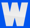 Аватар пользователя Вестпром